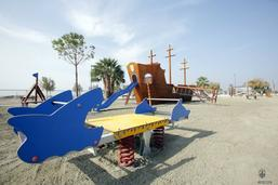 15-chirdren-playground-glyfada-sea-side-playground