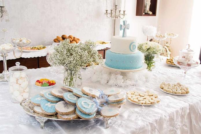 baptism-gift-party-ideas-1200x800
